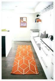 kitchen rugs ikea runner rugs kitchen rugs orange kitchen rugs kitchen rugs geometric runner rug in