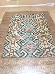 used area rugs 5 x 9 area rug lovely used 5 x 7 area rug by used area rugs