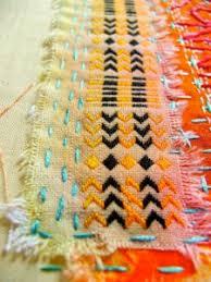How To Make a Kantha Quilt | 14 Tutorials & Patterns & Kantha Quilt Patterns Adamdwight.com