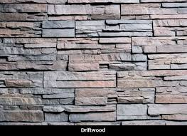 faux stone vinyl siding canada. manufactured stone veneer suppliers, faux veneers panels, siding and thin cut vinyl canada .