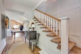Home wohnideen schiebevorhang franklin apfelgrün. Treppenhaus Ideen Zum Einrichten Gestalten Beispiele