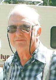 OBITUARY: Keith McDaniel | Obituaries | wallowa.com