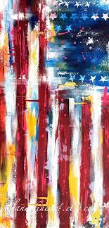 american flag painting american flag painted on barn wood american flag painting symbols american flag painting on wood