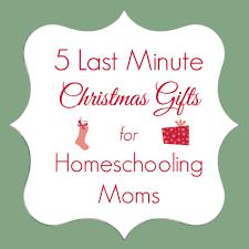 Christmas Gifts For Mom
