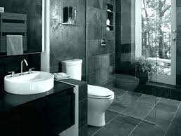dark blue bathroom tiles. Plain Tiles Dark Blue Bathroom Tiles Floor Tile Navy Subway  Subway Throughout
