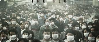 korea movie flu에 대한 이미지 검색결과