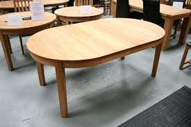 round extending dining table round dining table extending oval inside extension tables idea corona extending dining