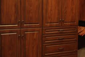how to make shaker cabinet doors. Cabinet Doors Home Depot How To Make Shaker Drawer Fronts Lowes Kitchen Cheap