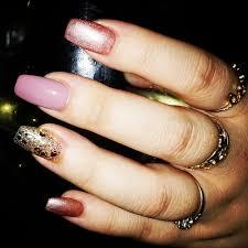 waipio nails