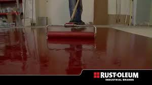 rustoleum professional garage floor rust oleum shield instructions rustoleum garage floor