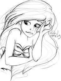 cool teenage girl coloring pages 4111 new