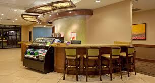 Jackson Lighting Center Ridgeland Ms Hotel Policies Hyatt Place Jackson Ridgeland