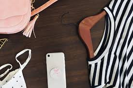 10 Best <b>Women's</b> Clothing Products to Sell in <b>2019</b>