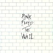 pink floyd the wall album cover on pink floyd the wall artwork artist with album cover gallery pink floyd complete album covers