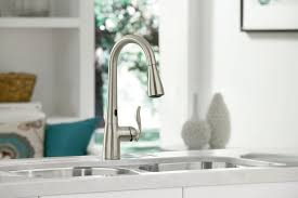 Best On Kitchen Faucets Best Faucets High End Designer Faucets Homeportfolio