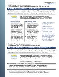 Electronic Equipment Repairer Resume Custom Best Resume Writing LinkedIn Writing Cover Letter Writing