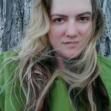Bonnie seeley (@BonnieSeeley) | Twitter
