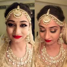 makeup artists mumbai