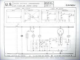 hotpoint wiring diagrams wire center \u2022 GE Profile Refrigerator Schematics wiring diagram for zanussi hob refrence ge dryer wiring diagram rh ipphil com hotpoint dryer parts diagram hotpoint dryer parts diagram
