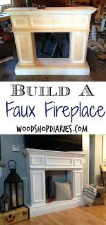 how to build a floating fireplace mantel shelf woodworking plans legs