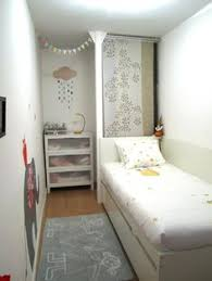 Extremely tiny bedroom Cute Art Mañas Tiny Bedroomssmall Pinterest 95 Best Very Small Bedroom Images Greece Greek House Beautiful