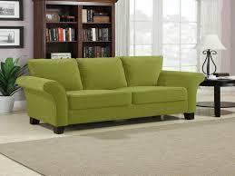 Living Room: Unique Green sofa - Green Sofa Reviews, Green Velvet ...