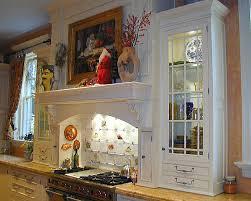 Kitchen Remodel Richmond Va Interior