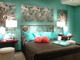 soft teal bedroom paint. Teal Paint Living Room Soft Color Com On Ideas Bedroom I