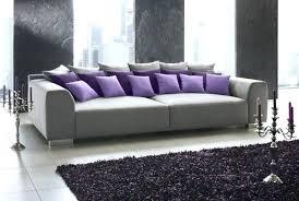 grey and purple living room grey and purple living room with far rug and grey sofa grey and purple living room