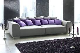 grey and purple living room grey and purple living room with far rug and grey sofa