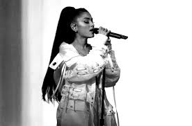 ariana grande s tour suspended after manchester her team hasn t decided billboard