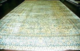 light blue oriental rug light blue oriental rug light blue oriental rug light blue oriental rug