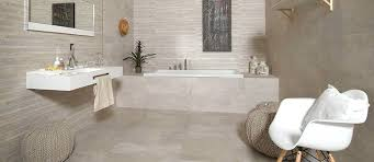 cost to tile bathroom walls elegant bathroom wall tile installation cost inspirational tiles hull tile