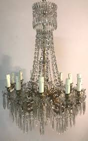 lovely large crystal chandeliers for for funky chandeliers for funky chandeliers funky chandeliers for