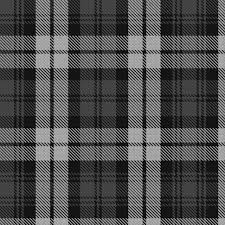 Plaid Pattern Simple Tartan Plaid Patterns