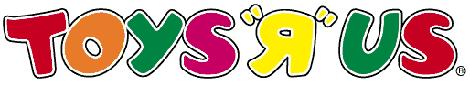 File:Logo of Toys