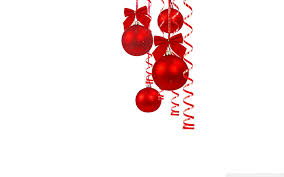happy holiday wallpapers. Brilliant Holiday Wide  For Happy Holiday Wallpapers E
