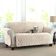armless sofa slipcover sofa slipcovers lovely sofa cover for pets with best ideas about sofa covers armless sofa slipcover