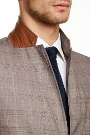 Nordstrom Rack Mens Winter Coats 100 Best Jackets Outerwear For Men Images On Pinterest Jackets 39