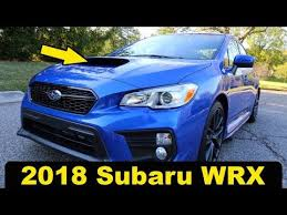 2018 subaru 0 60. delighful 2018 with 2018 subaru 0 60 b