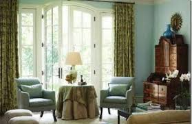 blue and green bedroom. Which Colored Curtains Go With Light Blue Walls? And Green Bedroom