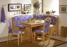 Dining nook furniture Basket Underneath Breakfast Nook Dining Sets Nook Dining Set Breakfast Nook Table Jonathankerencom Dining Room Cool Dining Furniture Design With Cozy Nook Dining Set