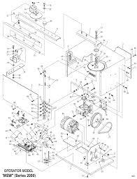Powermaster gate operator wiring diagram download master control diagram