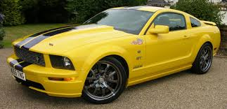 File:2005 Ford Mustang GT Supercharged - Flickr - The Car Spy (8 ...