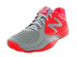 new balance tennis shoes womens. new balance women\u0027s 996v2 tennis shoe | womens casual shoes lifestyle