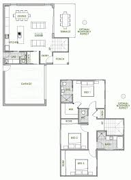 green home designs floor plans australia. byron new home design energy efficient house plans green floor gha floorplan designs australia e
