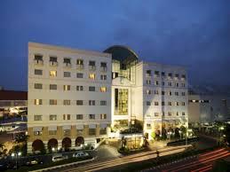 Hotel Istana Permata Ngagel Limakaki Hotel Murah Yang Ada Di Surabaya