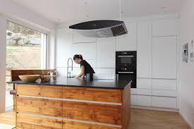 44 Kühlend Ziegelstein Wand Wohnzimmer Wohndesign