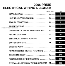 toyota corolla wiring diagram image prius microphone wiring diagram wiring diagram schematics on 2015 toyota corolla wiring diagram