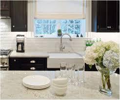 Small Picture Home Depot Kitchen Countertops 2 Fabulous Granite Countertops